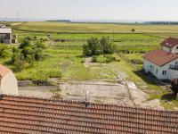 pozemky - Prodej zemědělského objektu 295 m², Krabčice