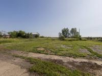 Prodej zemědělského objektu 295 m², Krabčice