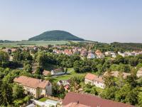 obec Krabcice - Prodej zemědělského objektu 295 m², Krabčice