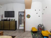 Prodej domu v osobním vlastnictví 162 m², Prackovice nad Labem