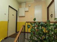 Vstup do bytu - Pronájem bytu 1+1 v osobním vlastnictví 49 m², Roudnice nad Labem