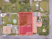 Prodej domu v osobním vlastnictví 142 m², Chodouny