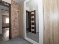 Spodní pracovna - Prodej domu v osobním vlastnictví 142 m², Chodouny