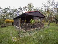Prodej chaty / chalupy 44 m², Záluží