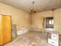 Pokoj II - Prodej domu v osobním vlastnictví 82 m², Dobříň