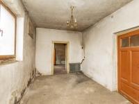 Pokoj I - Prodej domu v osobním vlastnictví 82 m², Dobříň