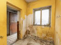 Chodba - Prodej domu v osobním vlastnictví 82 m², Dobříň