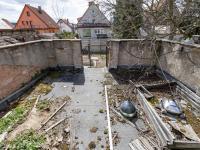 Terasa - Prodej domu v osobním vlastnictví 82 m², Dobříň