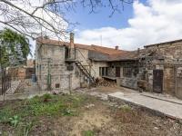 Prodej domu v osobním vlastnictví 82 m², Dobříň