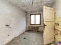 Kuchyň - Prodej domu v osobním vlastnictví 82 m², Dobříň