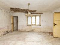 Pokoj III - Prodej domu v osobním vlastnictví 82 m², Dobříň
