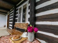 Chata - Prodej chaty / chalupy 80 m², Štětí