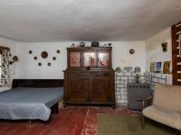 Ložnice - Prodej chaty / chalupy 80 m², Štětí