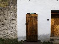 Suché WC - Prodej chaty / chalupy 80 m², Štětí