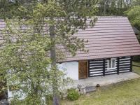 Prodej chaty / chalupy 80 m², Štětí