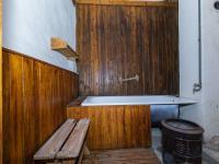 Koupelna - Prodej chaty / chalupy 80 m², Štětí