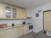 Kuchyň - Prodej domu v osobním vlastnictví 253 m², Lovečkovice