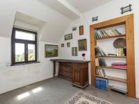 4. pokoj v patře - Prodej domu v osobním vlastnictví 253 m², Lovečkovice