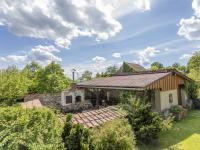 Zahradní domek - Prodej domu v osobním vlastnictví 253 m², Lovečkovice