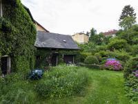 Prodej domu v osobním vlastnictví 83 m², Luby