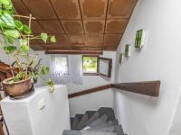 Schodoště ve 2. NP - Prodej domu v osobním vlastnictví 83 m², Luby