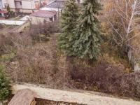 Prodej pozemku 737 m², Roudnice nad Labem