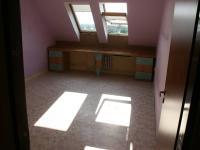 Prodej bytu 3+kk 69 m², Osek nad Bečvou