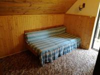 Prodej chaty / chalupy 90 m², Slapy