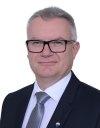 Ing. Jiří Černý