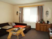 Prodej nájemního domu 570 m², Černčice