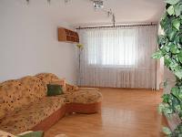 Prodej bytu 3+1 v osobním vlastnictví 78 m², Mladá Boleslav