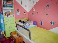 Prodej bytu 4+kk v osobním vlastnictví 77 m², Bělá pod Bezdězem