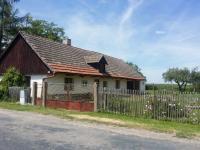Prodej domu v osobním vlastnictví 260 m², Sloveč