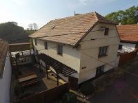Prodej domu v osobním vlastnictví 250 m², Chorušice