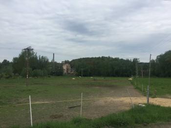 Prodej pozemku 63655 m², Liberec