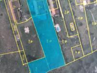 Prodej domu v osobním vlastnictví 600 m², Doksy