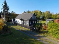 Prodej domu v osobním vlastnictví 109 m², Krásná Lípa