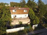 Pronájem domu v osobním vlastnictví 100 m², Kly