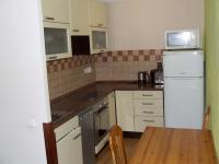 Prodej bytu 3+kk v osobním vlastnictví 66 m², Mělník