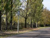 Prodej pozemku 1277 m², Luštěnice