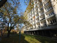 Prodej bytu 2+1 v družstevním vlastnictví, 67 m2, Mělník