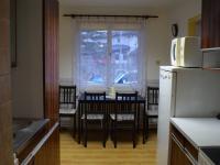 Prodej domu v osobním vlastnictví 130 m², Kosmonosy