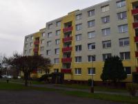 Prodej bytu 1+1 v osobním vlastnictví 43 m², Mladá Boleslav
