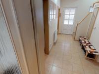 chodba - Prodej domu v osobním vlastnictví 120 m², Benátky nad Jizerou