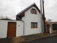 Prodej domu v osobním vlastnictví 150 m², Mělník