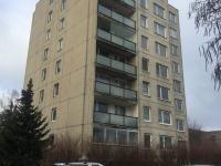 Prodej bytu 4+1 v osobním vlastnictví 72 m², Mladá Boleslav