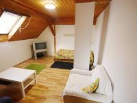 Prodej domu v osobním vlastnictví 172 m², Lhota