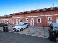 Prodej domu v osobním vlastnictví 132 m², Nelahozeves