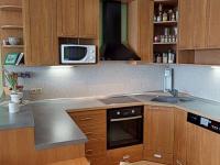 Prodej bytu 3+kk v osobním vlastnictví 81 m², Poděbrady