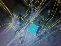 Prodej pozemku 529 m², Bělá pod Bezdězem